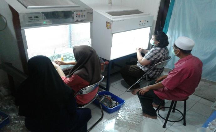 pelatihan-kultur-jaringan-peserta-dari-malaysia